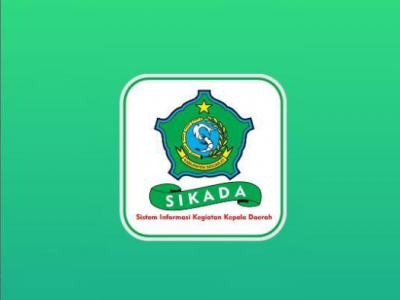 screenshot2019-08-08-sikada-sidoarjo-kab-for-android-apk-download.png